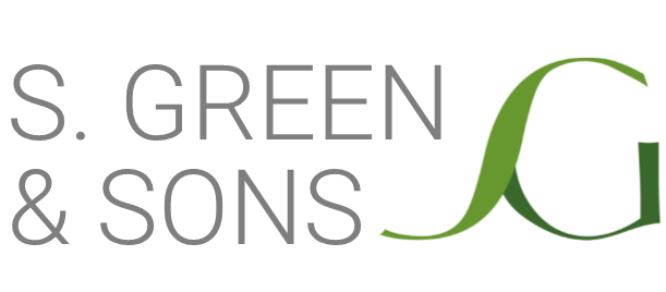 S. Green & Sons